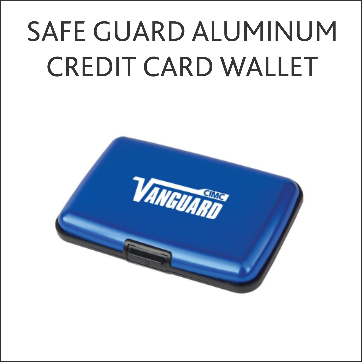 CREDIT CARD WALLET.png