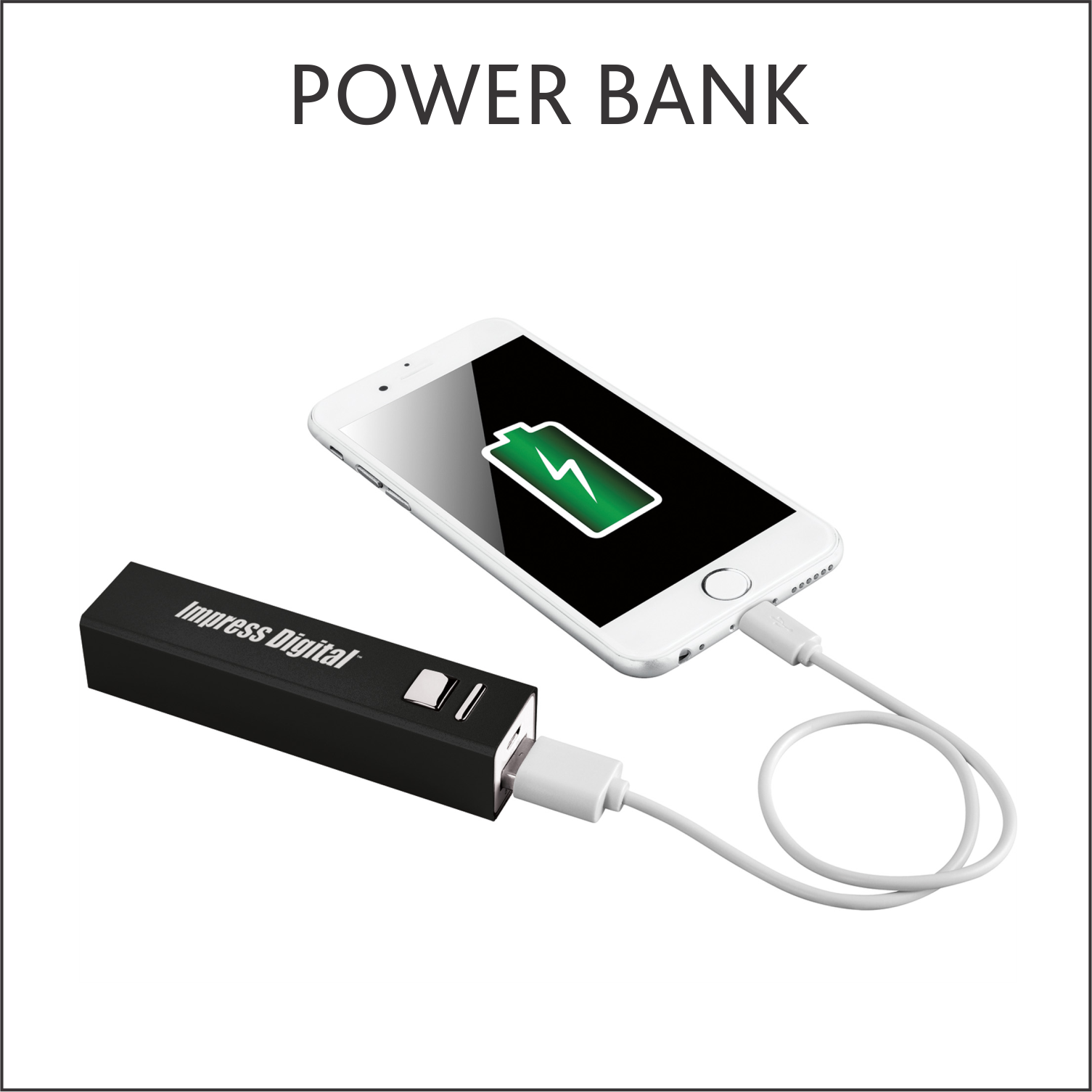 POWER BANK.png