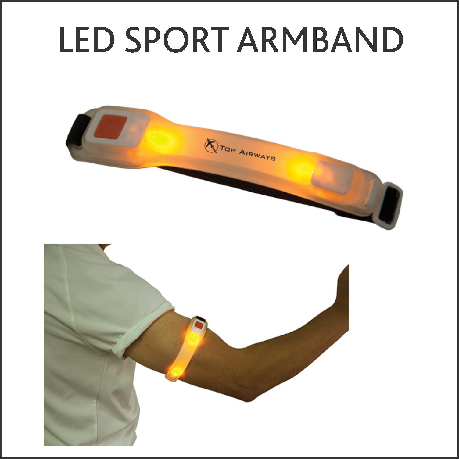 LED ARMBAND.png