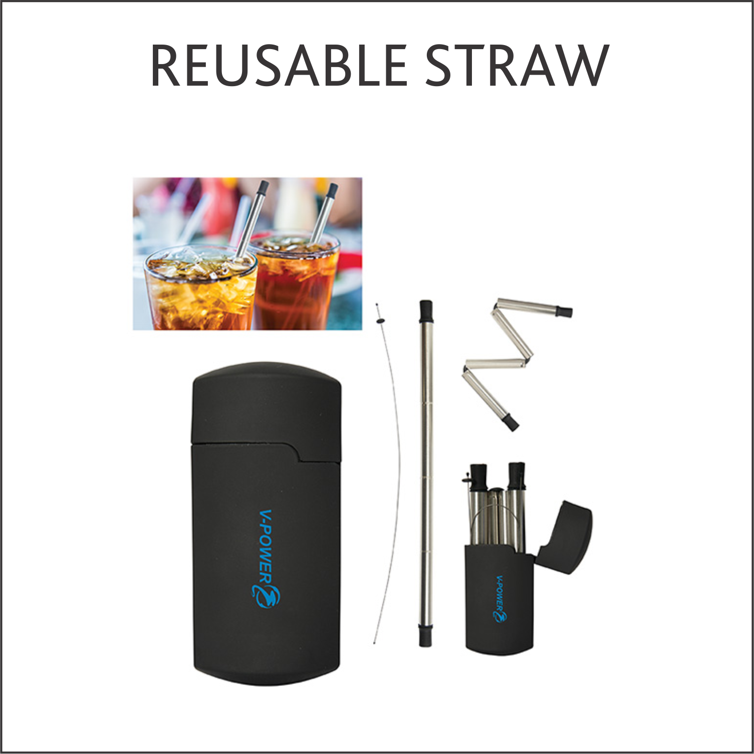 REUSABLE STRAW.png
