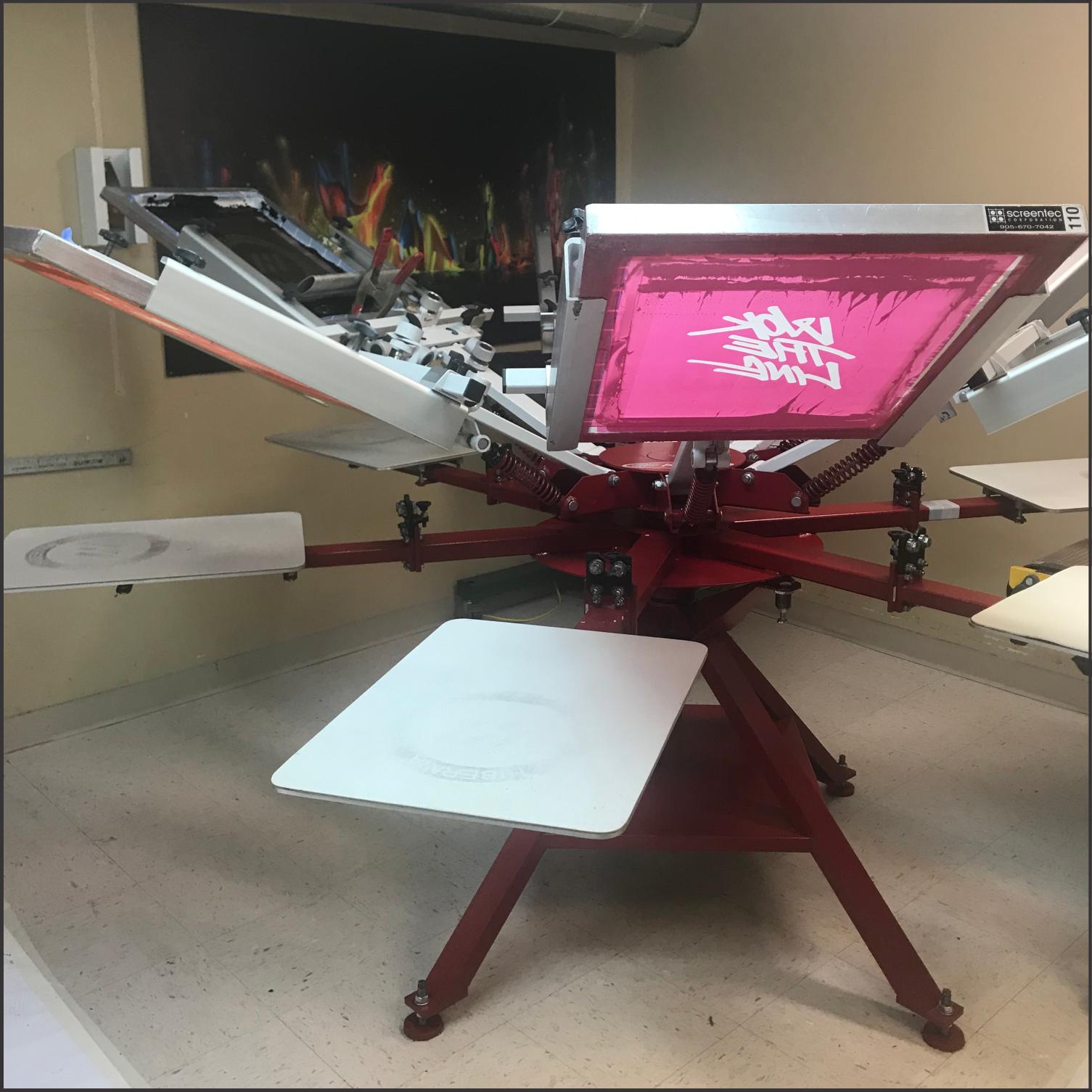 screening printing manuel.png