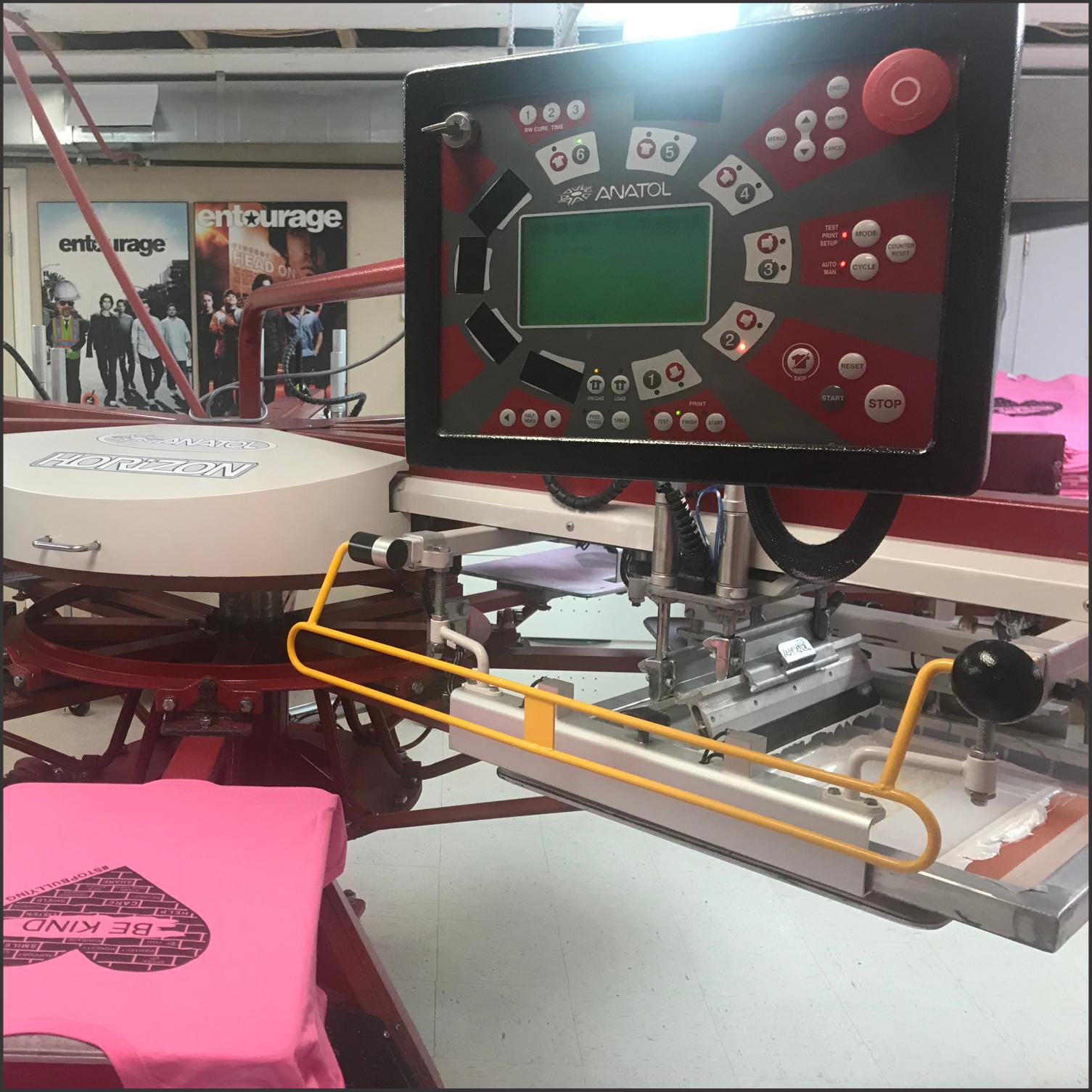 screening printing auto.png