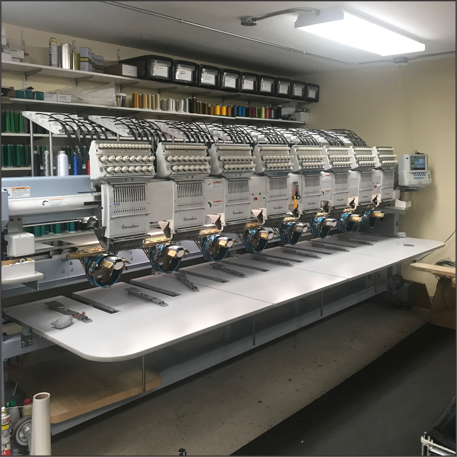 Embroidery Machine1.png
