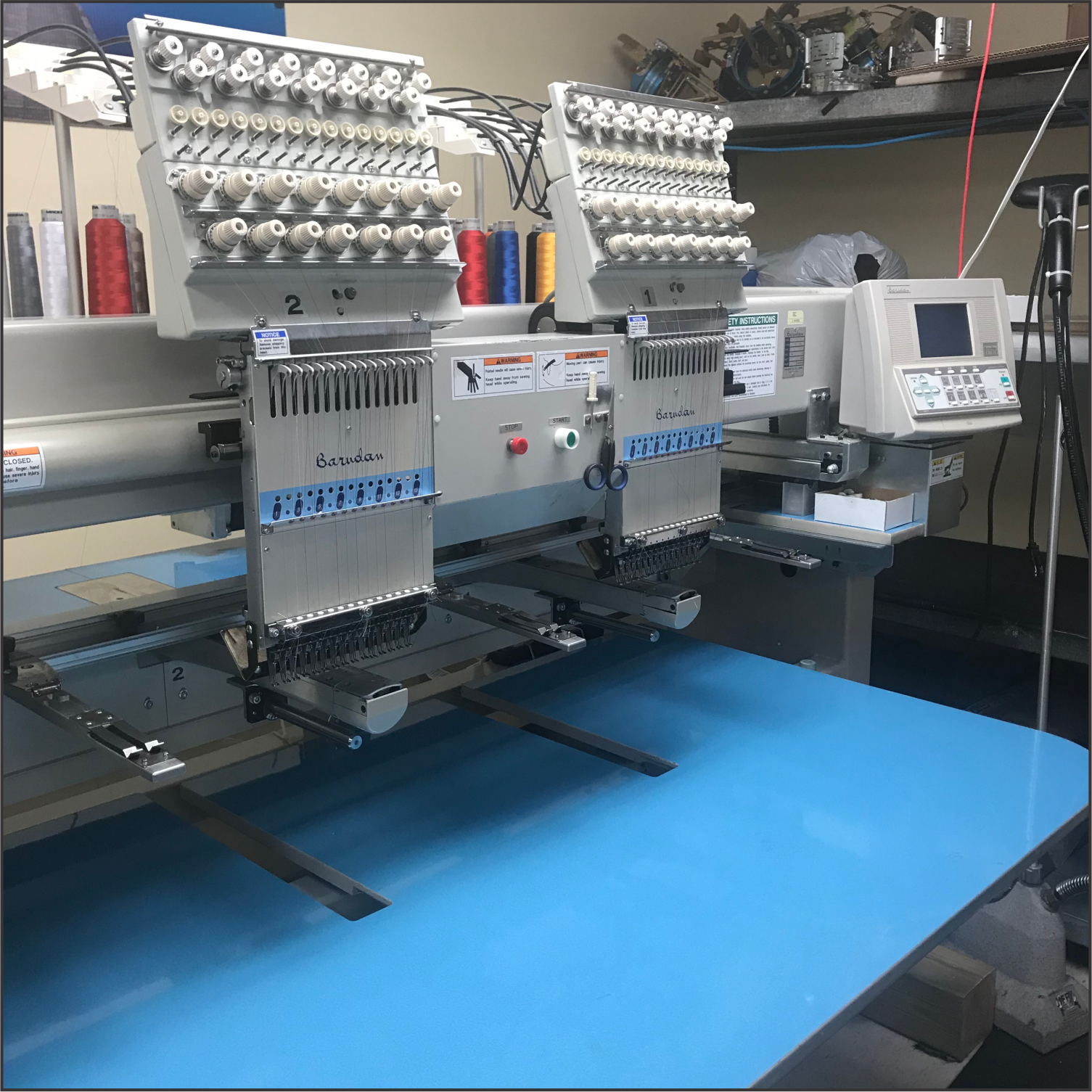 Embroidery Machine2.png