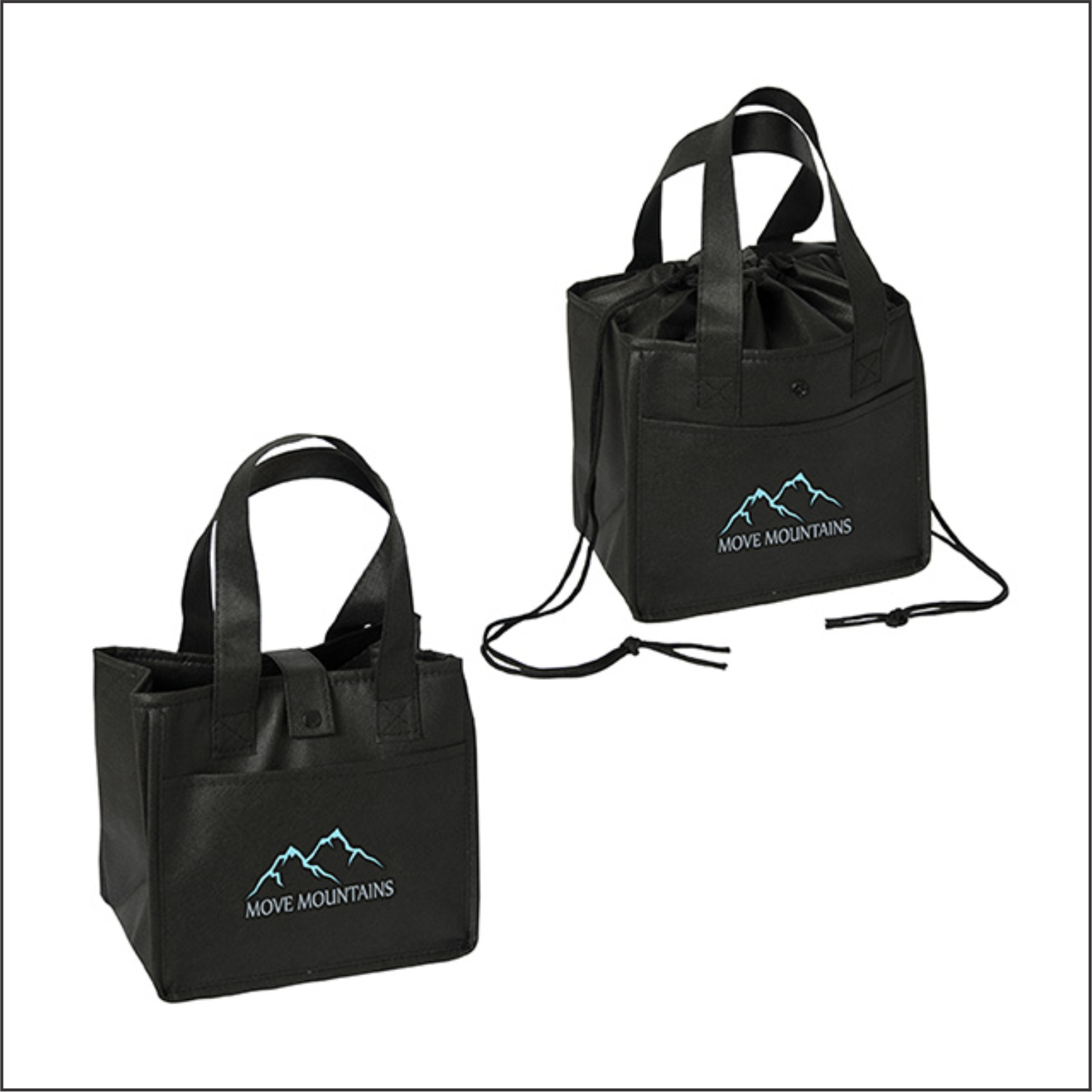 cooler bag.png