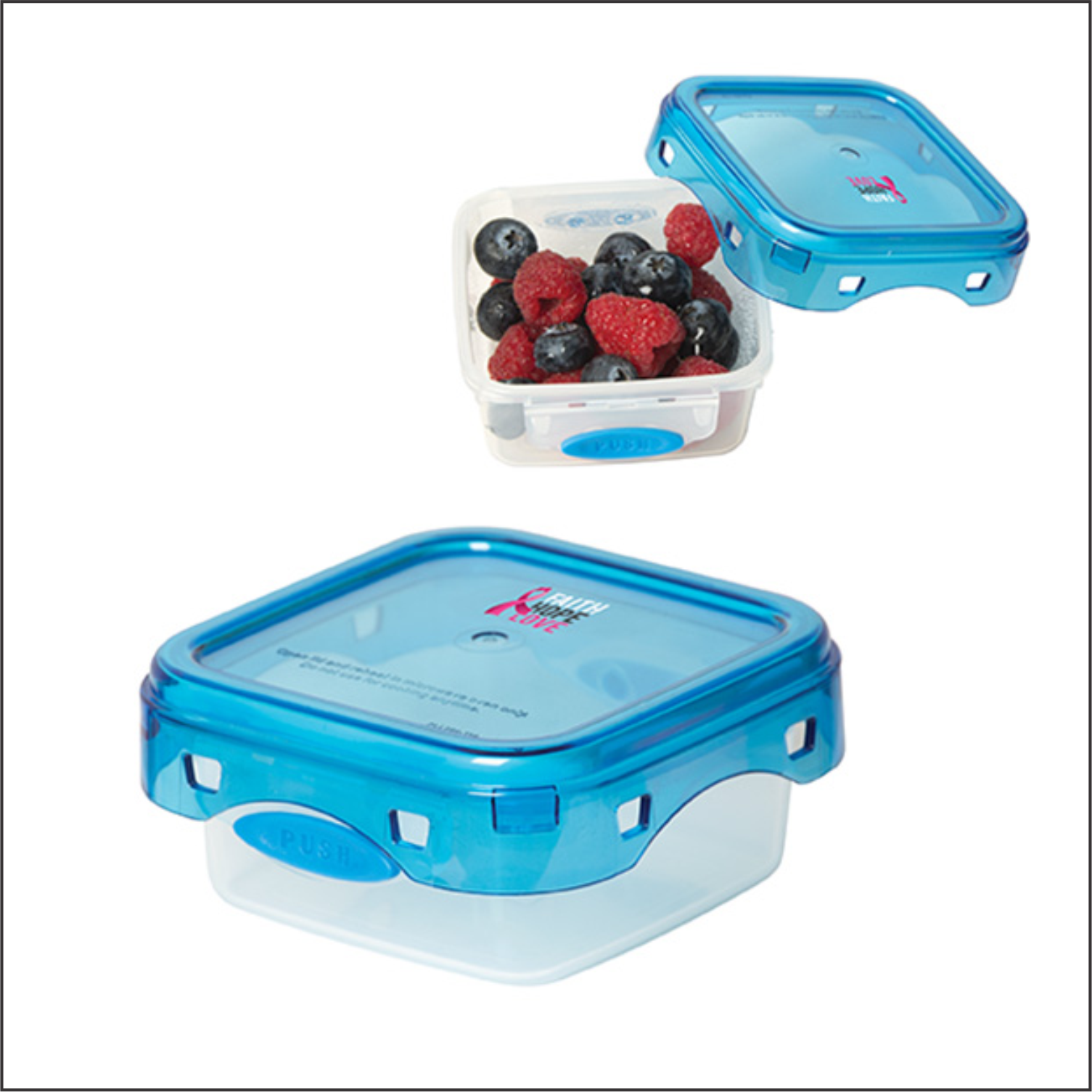 Food container.png