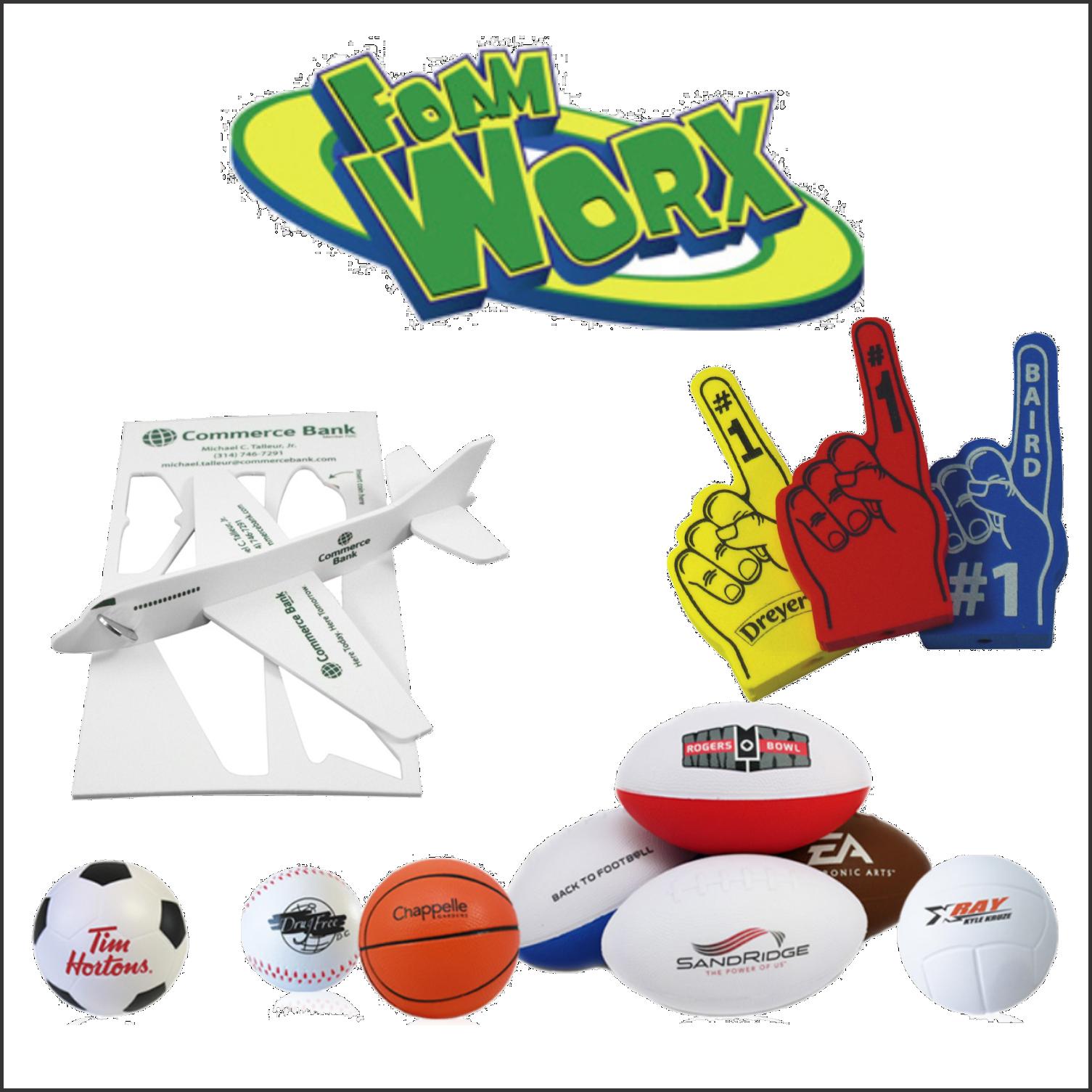 Foam Worxs Button.png