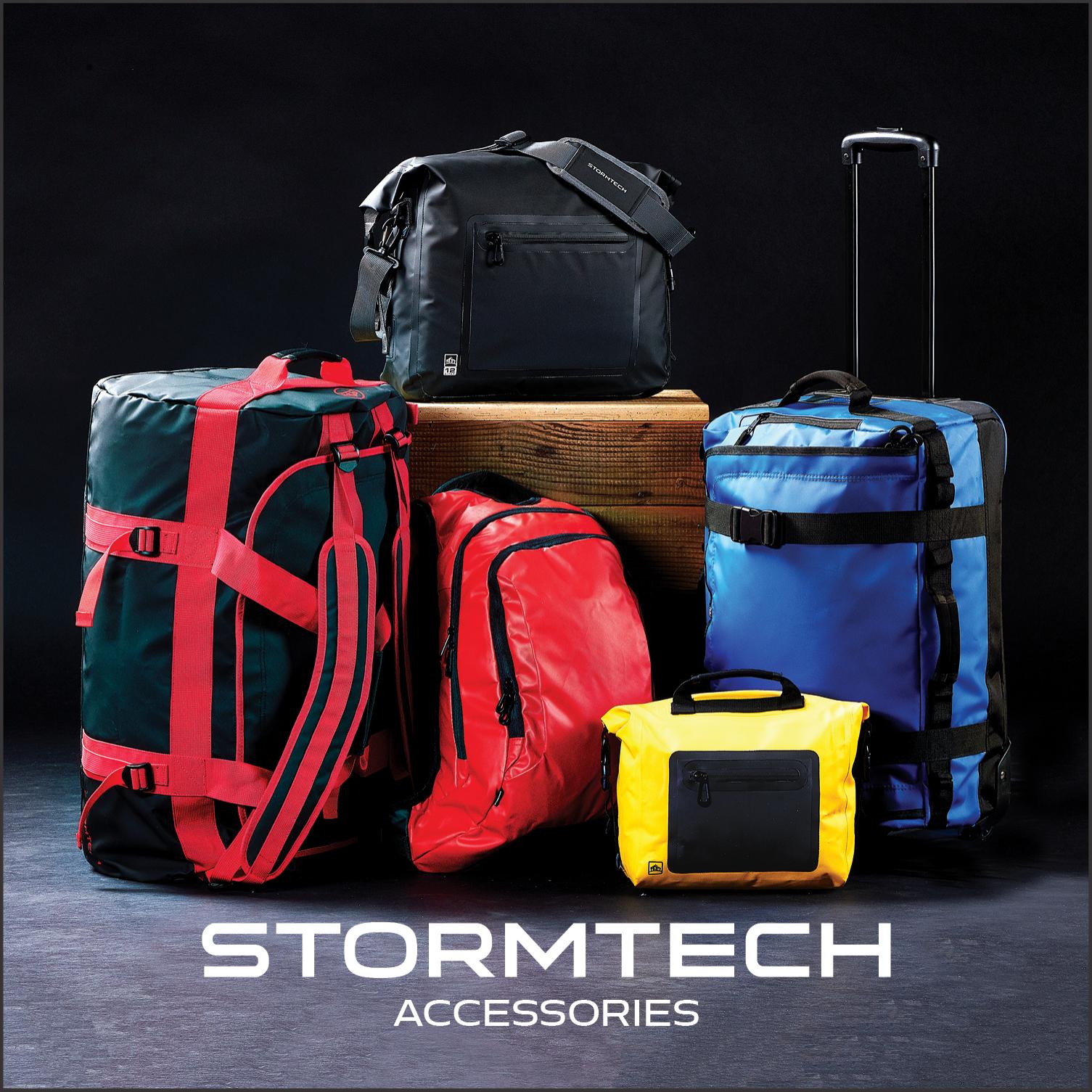 stormtech button.png