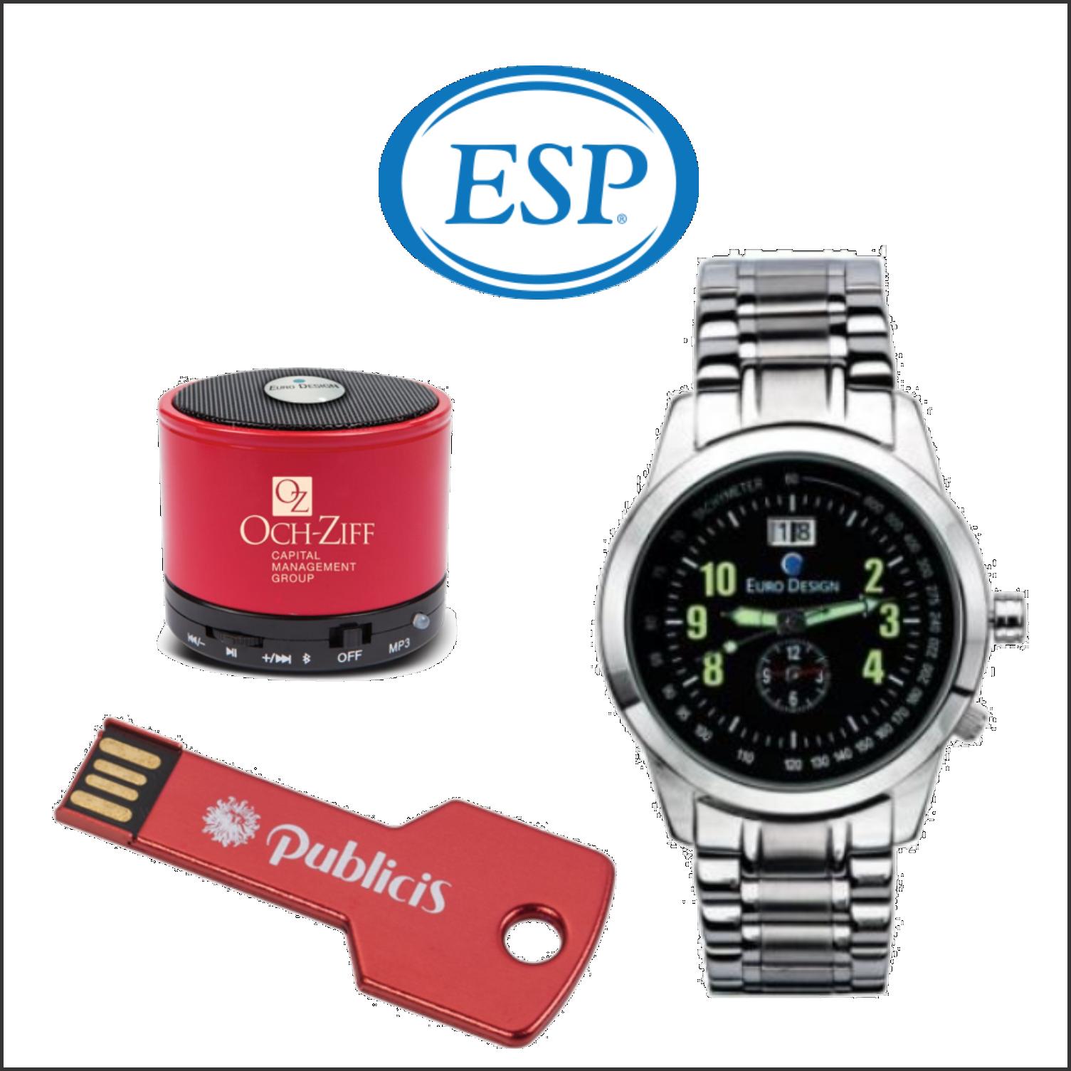 ESP Button.png