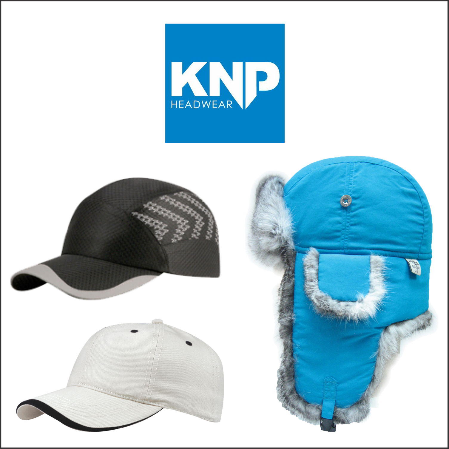 KNP Button.png