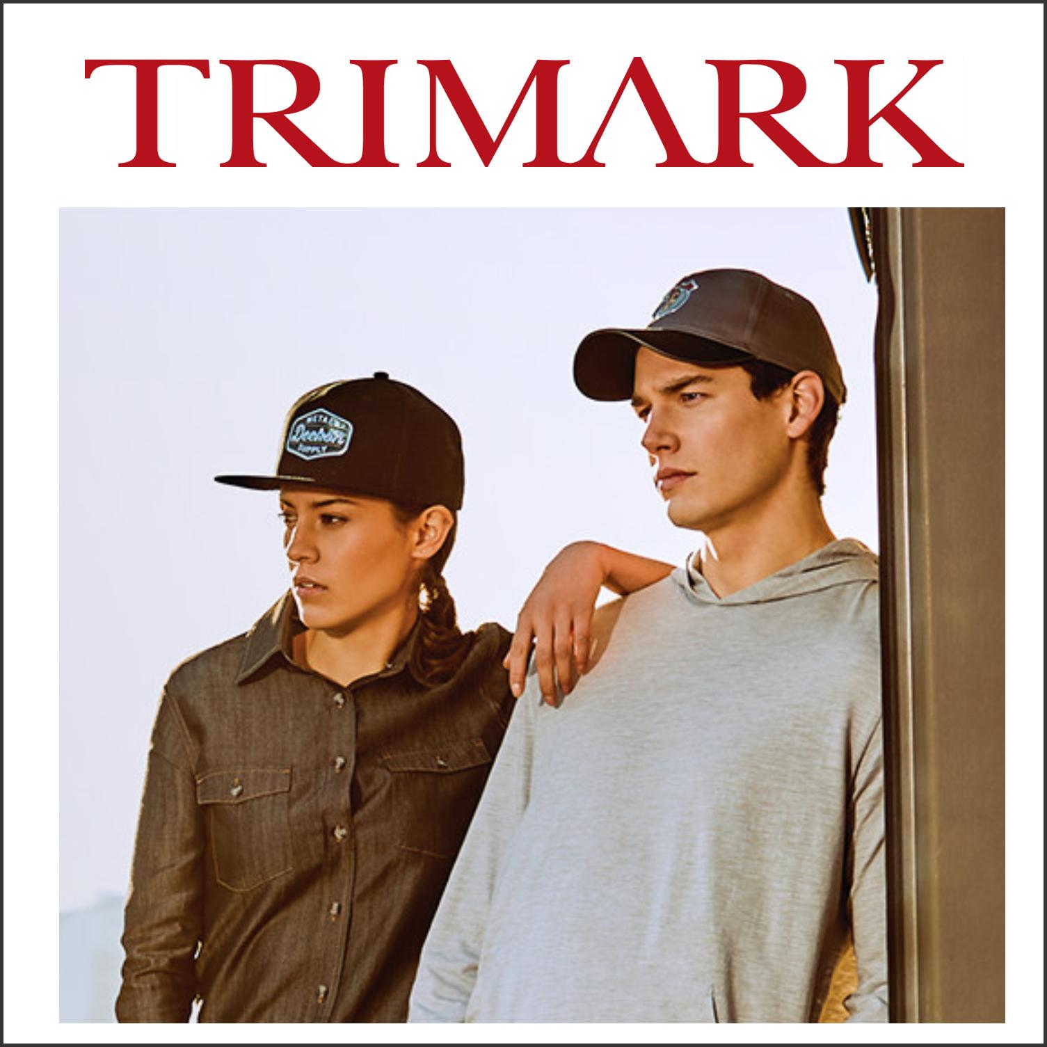 Trimark.png