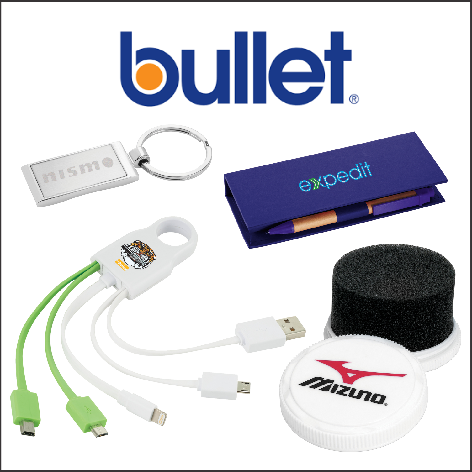 Bullet Button.png