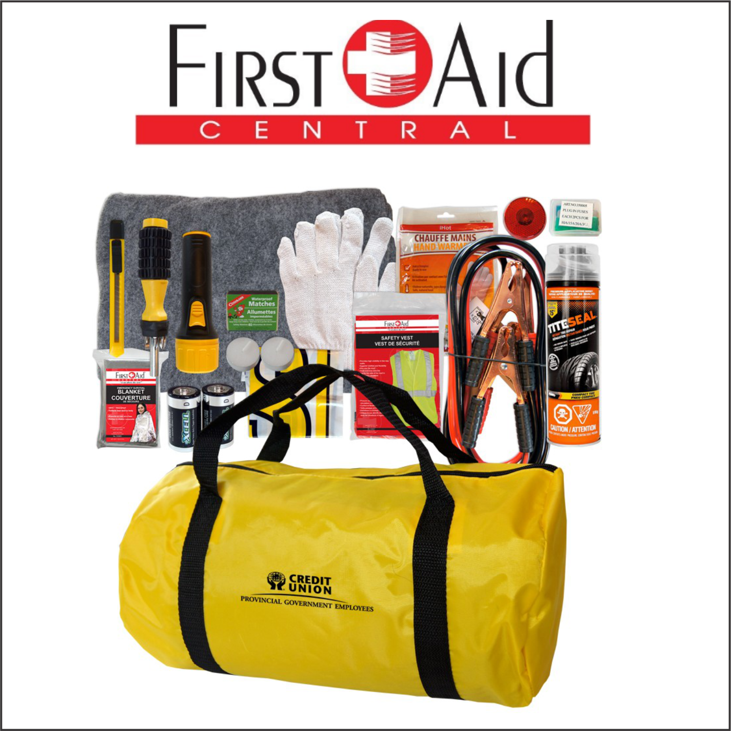 1st Aid Central Safety.png