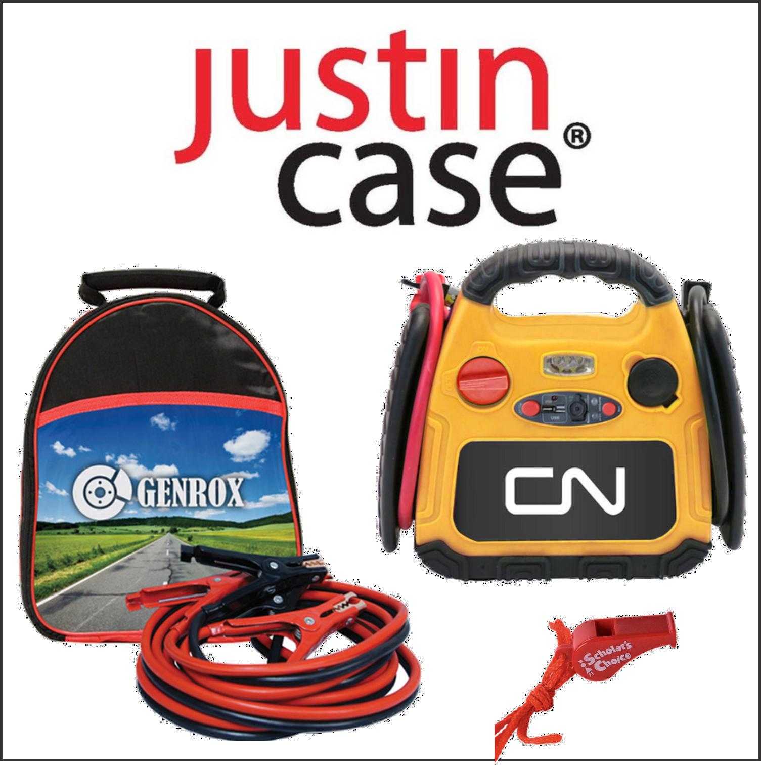 Justin Case.png