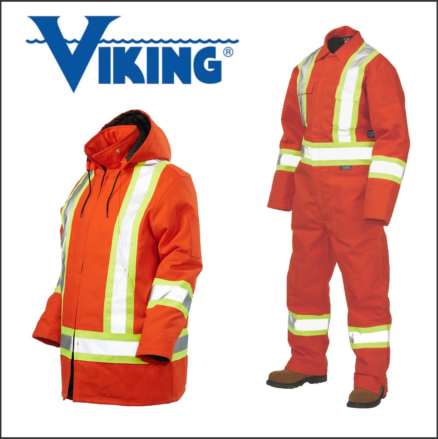 Viking Safety.png