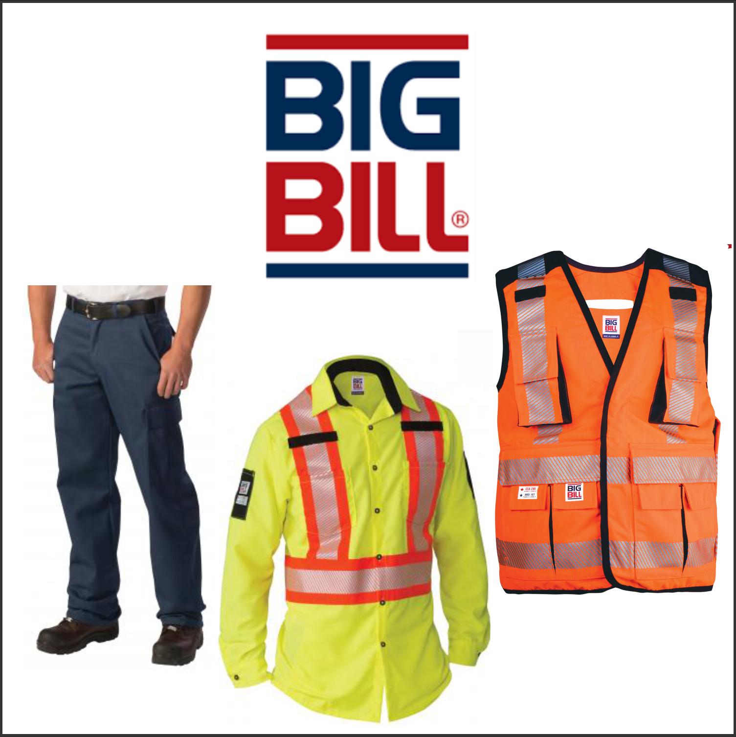 big bill.png