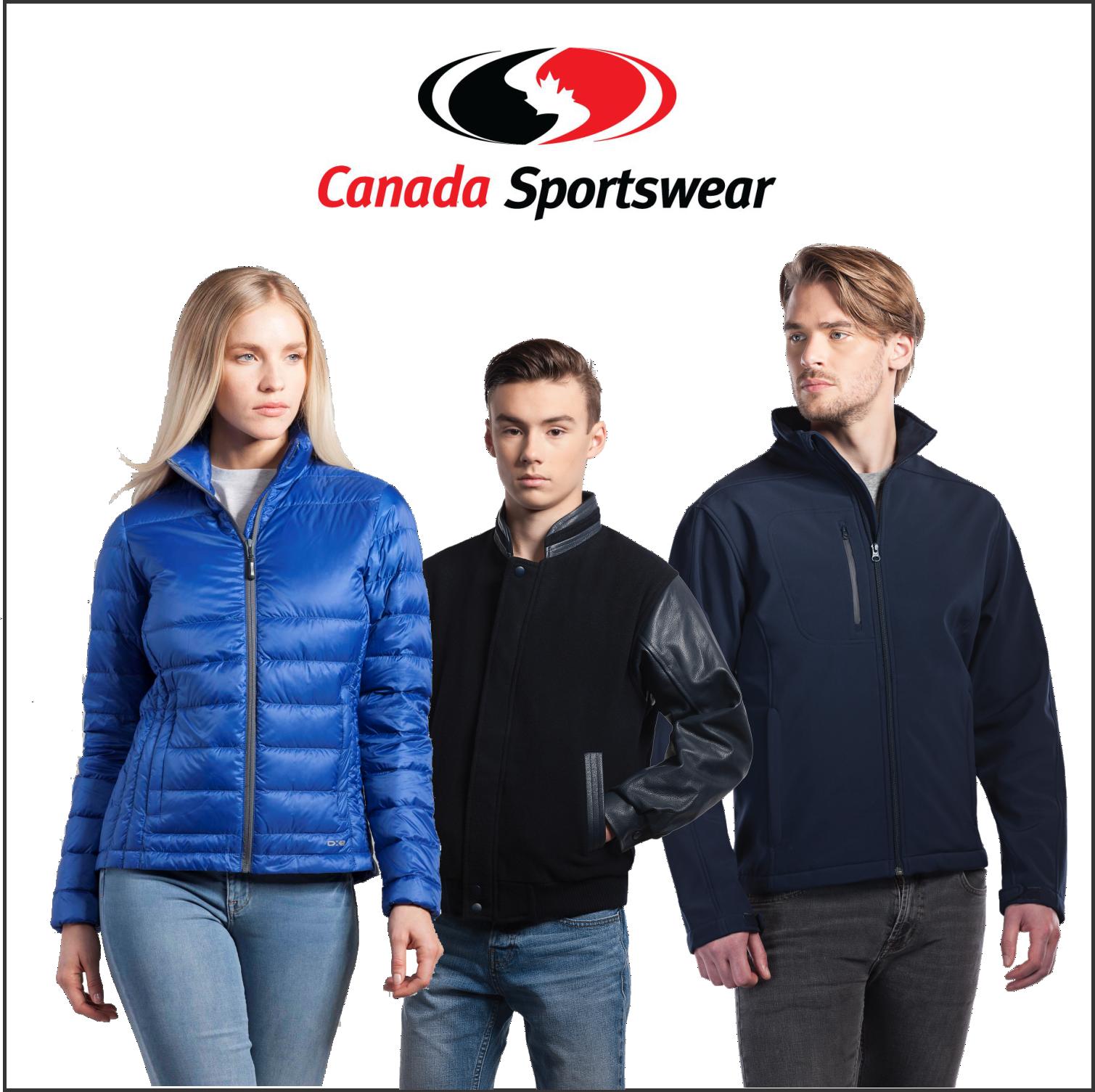 CDN Sportwear Button.png