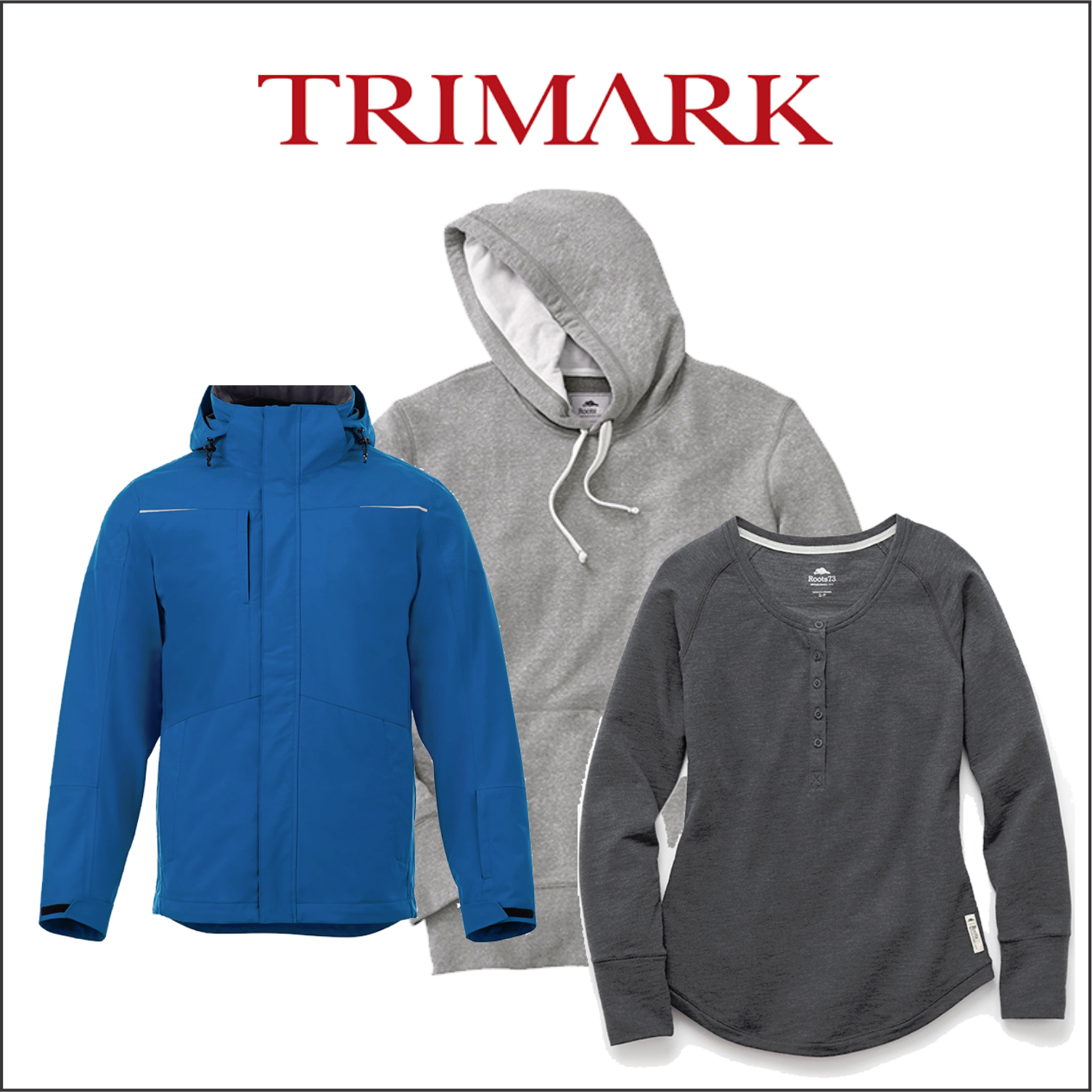 Trimark Button.png