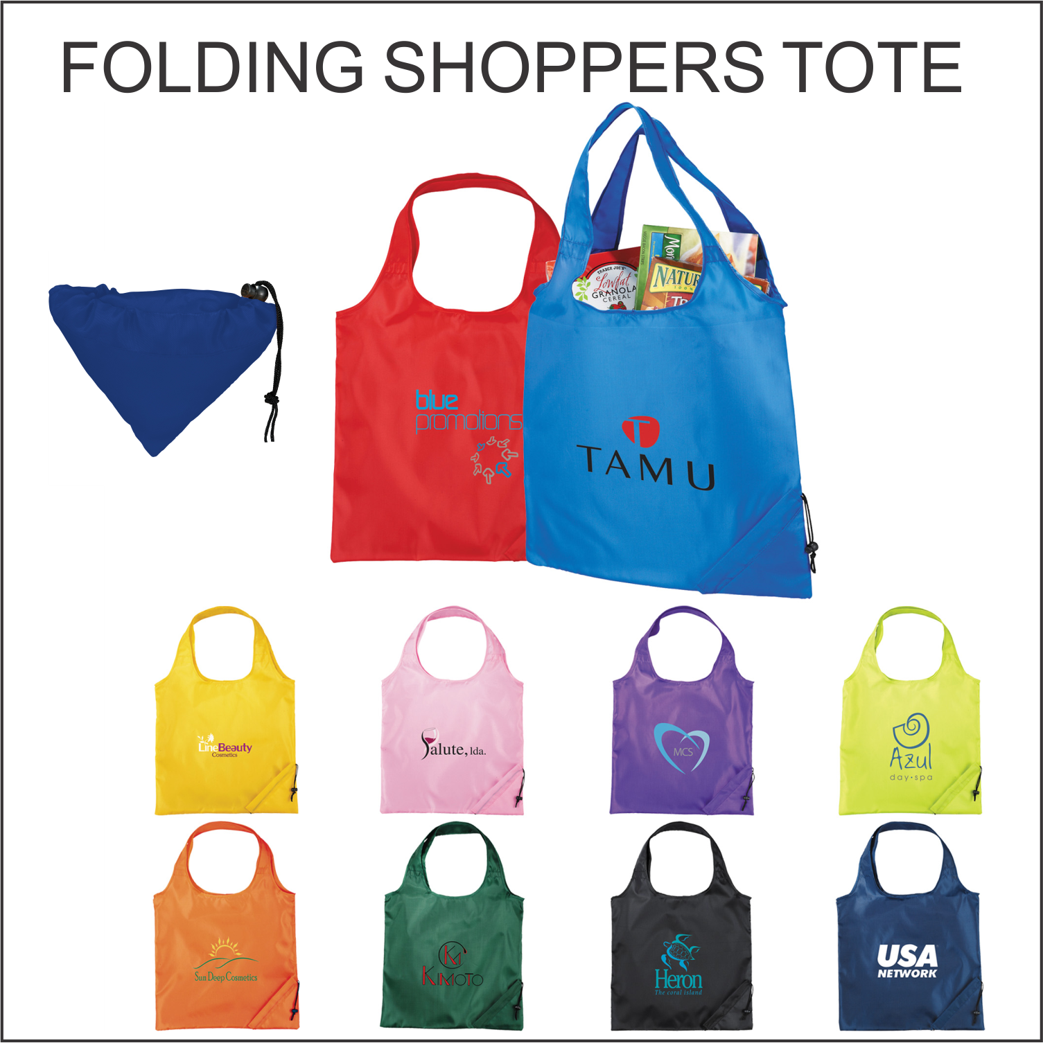Folding Tote.png