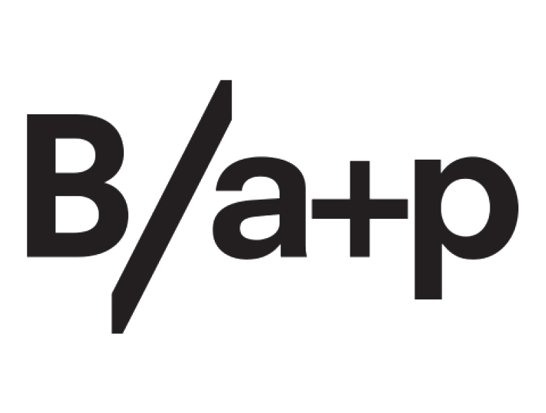 B_a+p logo.png