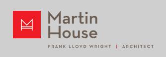 Martin House logo-new.jpg