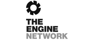 The Engine Network MIT