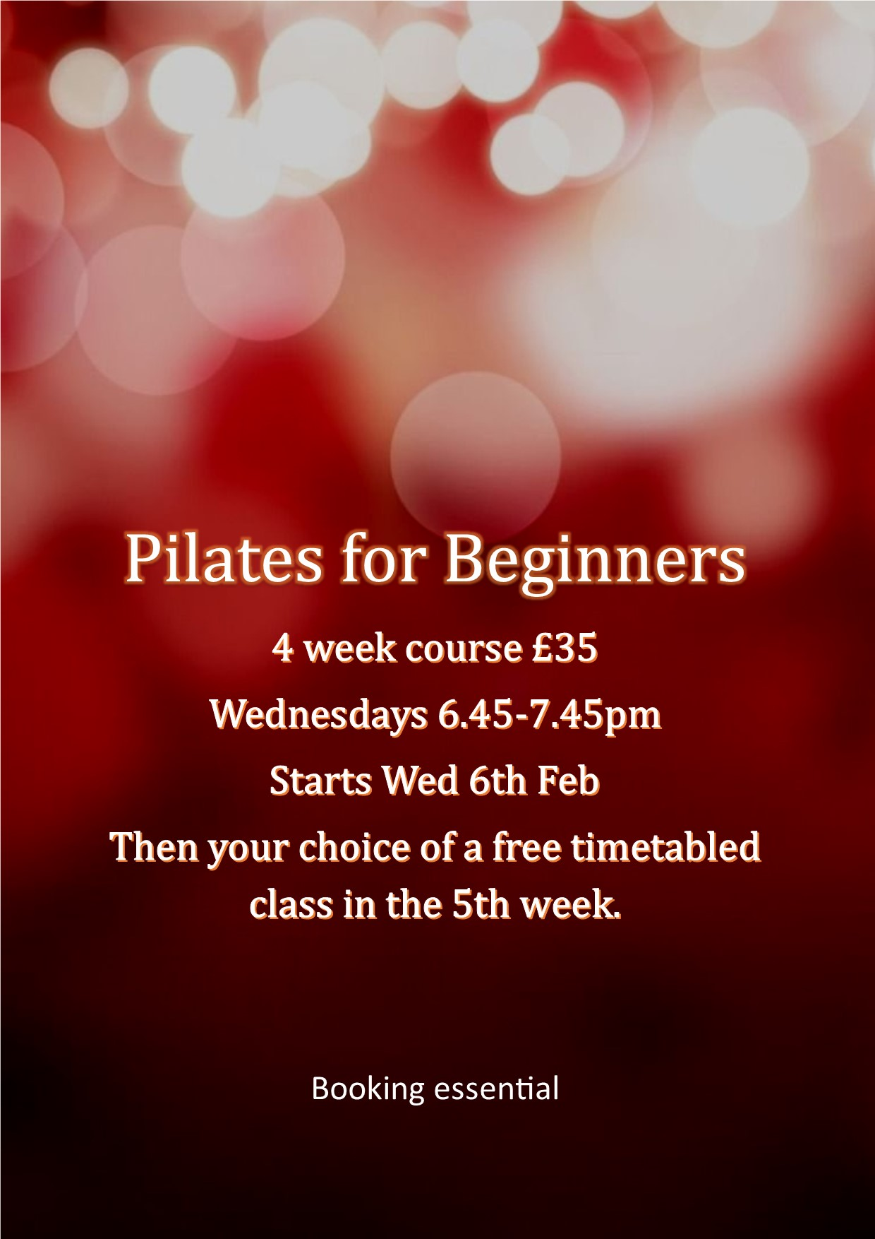 beginners pilates.jpg