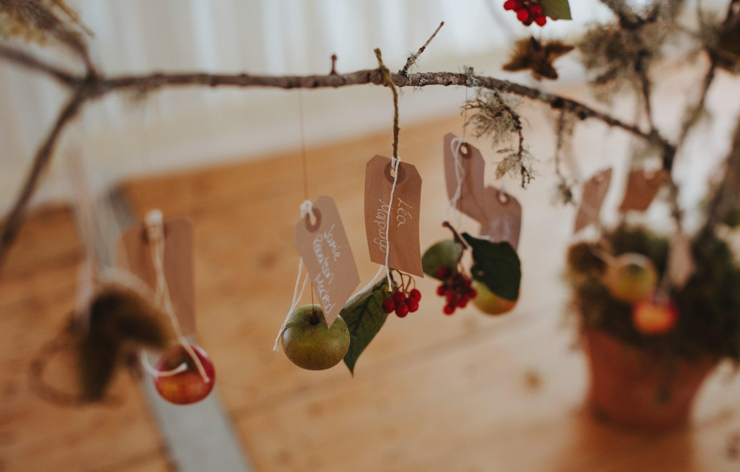 adelaides-secret-garden-wedding-flowers-emma-tristan