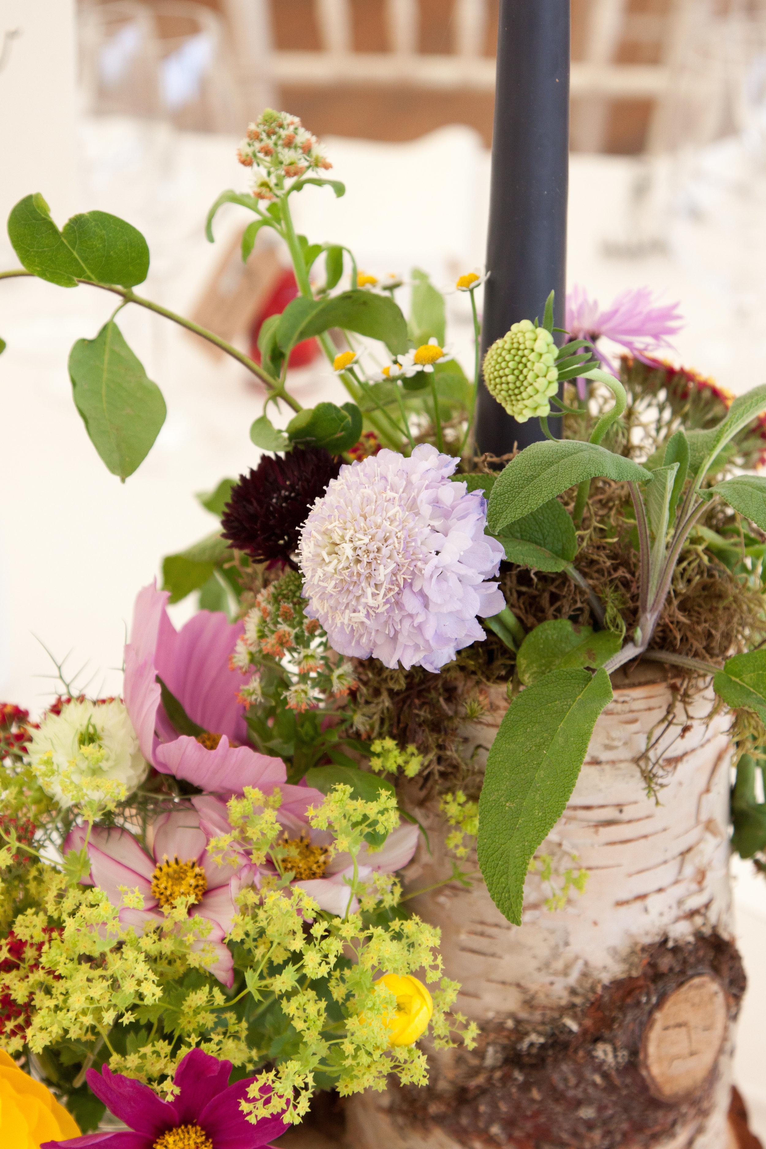 adelaides-secret-garden-wedding-flowers-alexa-crawford