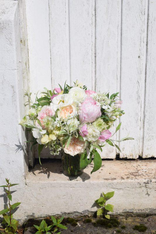 adelaides-secret-garden-wedding-flowers-alexa-crawfordadelaides-secret-garden-wedding-flowers-alexa-crawford