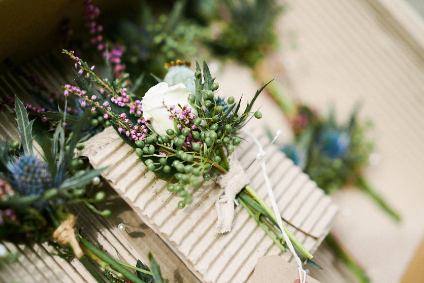 adelaides-secret-garden-wedding-flowers-rebecca-mark