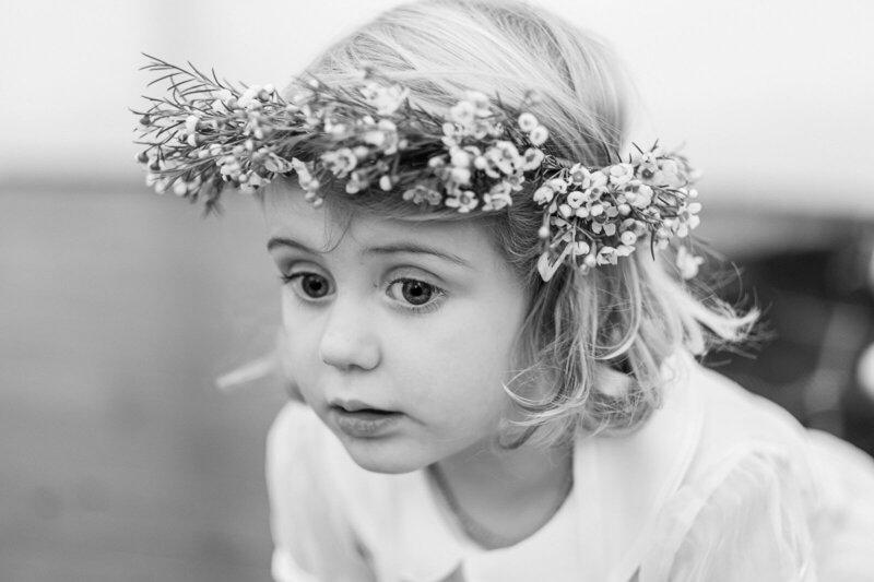 adelaides-secret-garden-wedding-flowers-sarah-tom