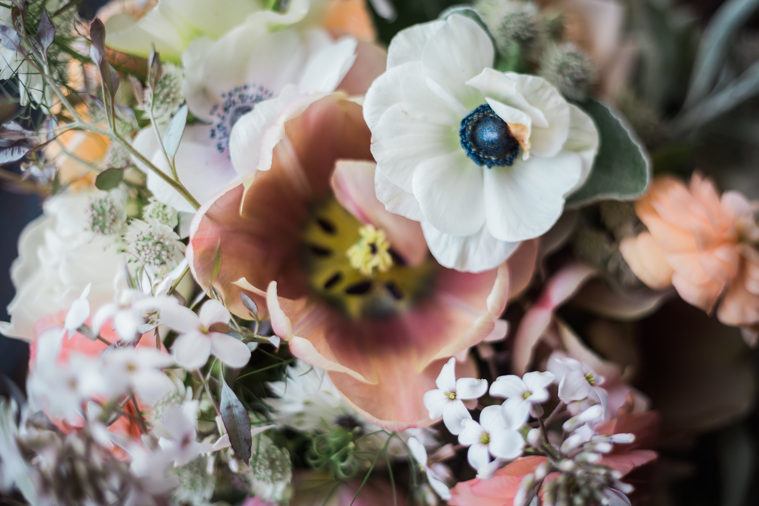 adelaides-secret-garden-wedding-flowers