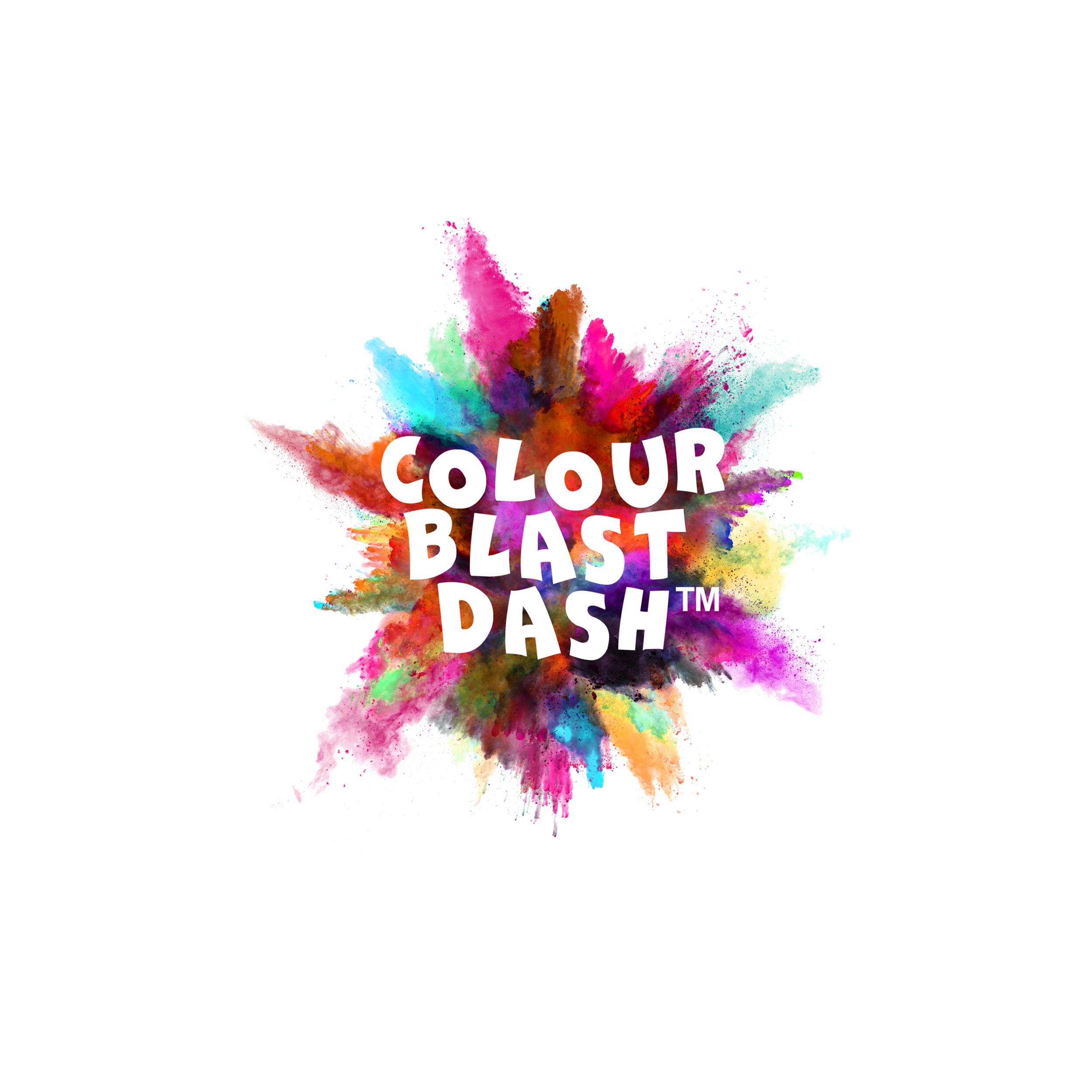 REAL CBD BLAST OF COLOUR LOGO 4 copy.png