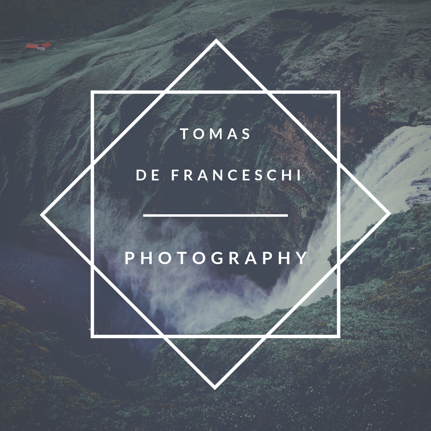tomas de franceschi photography profile photo