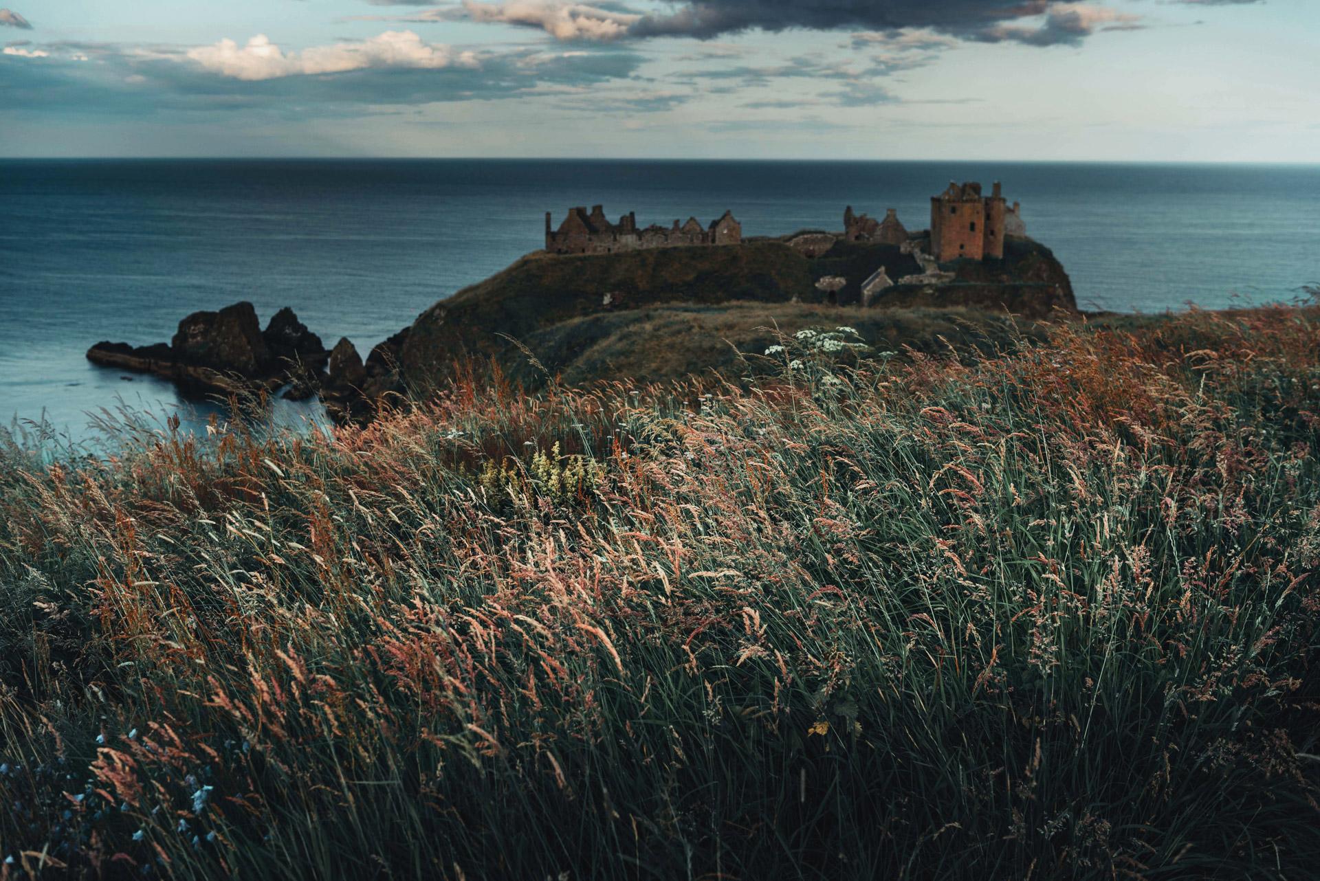 dunnotar castle (2).jpg