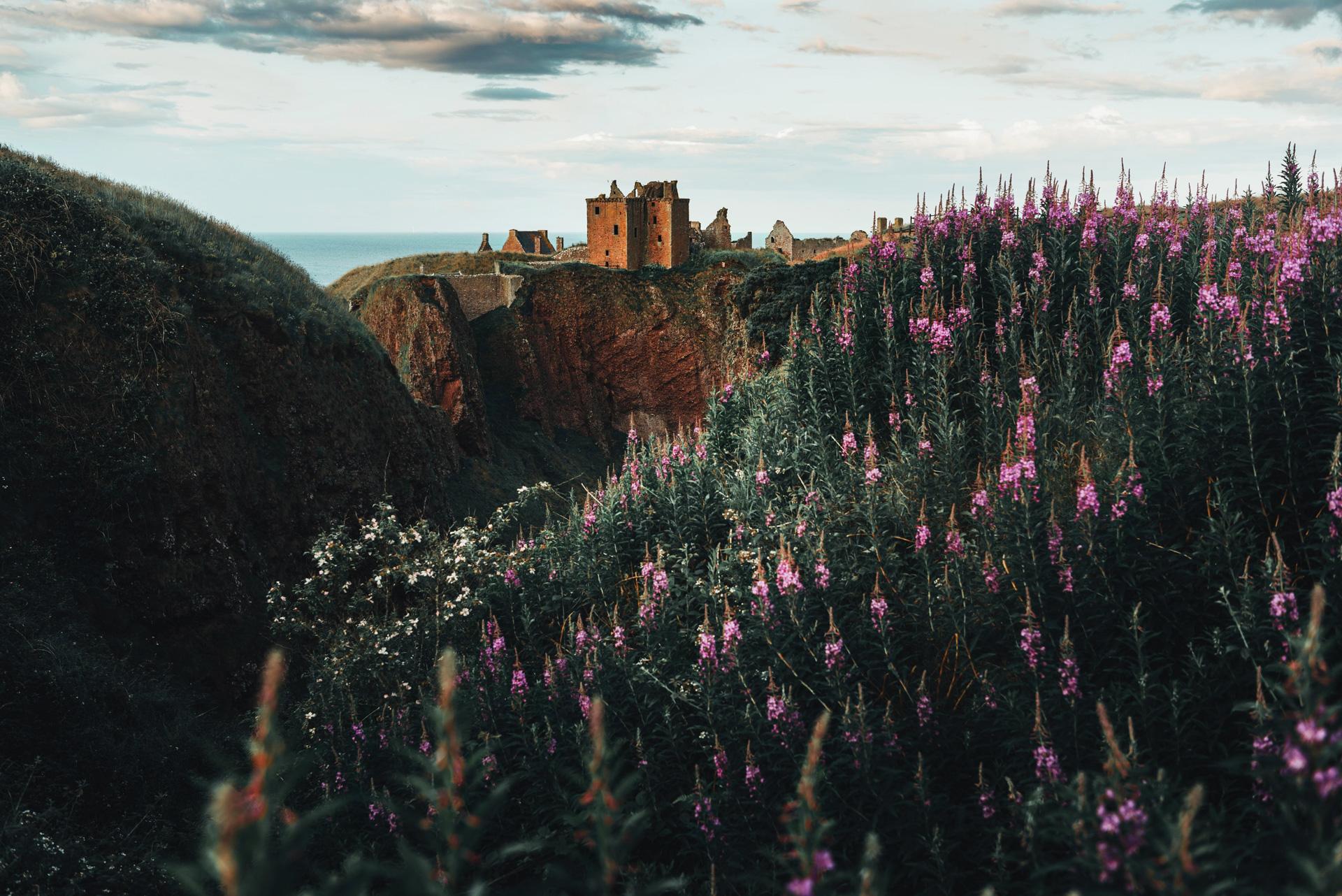 dunnotar castle (3).jpg