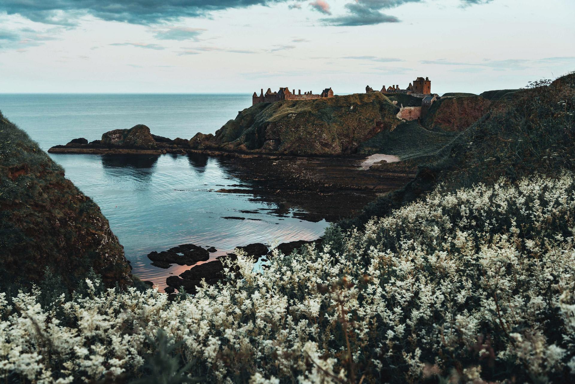 dunnotar castle (5).jpg