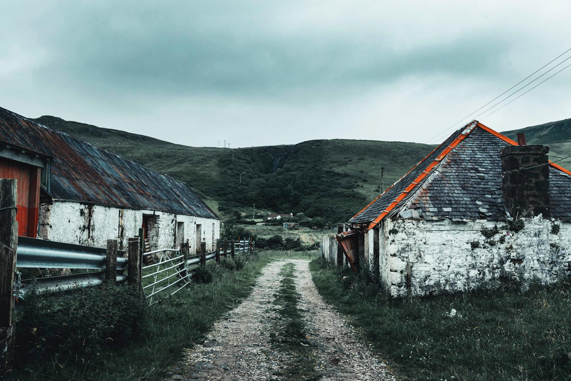 village scotland.jpg
