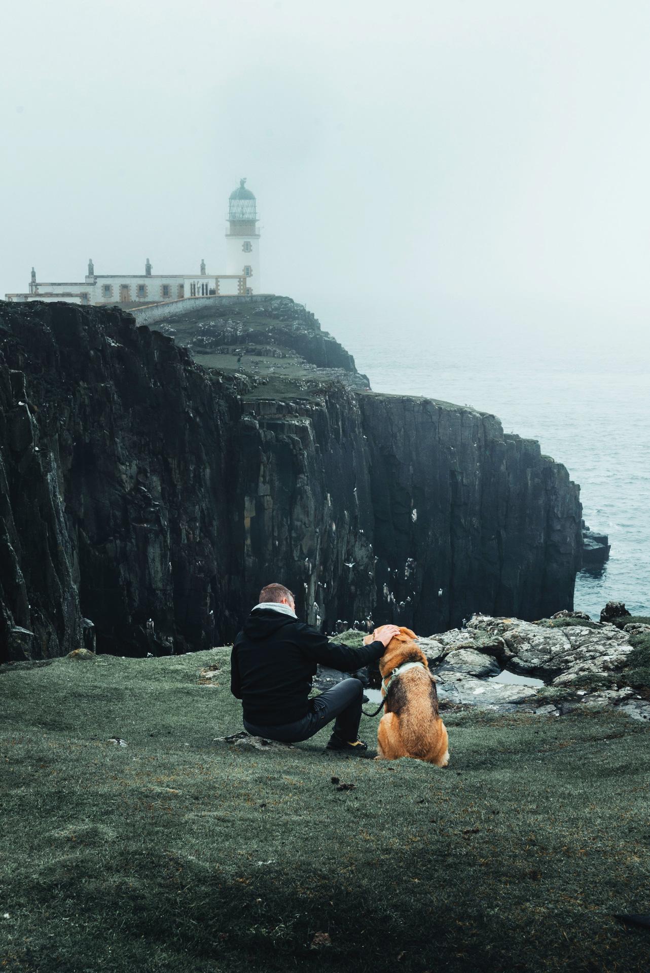 neist point lighthouse.jpg
