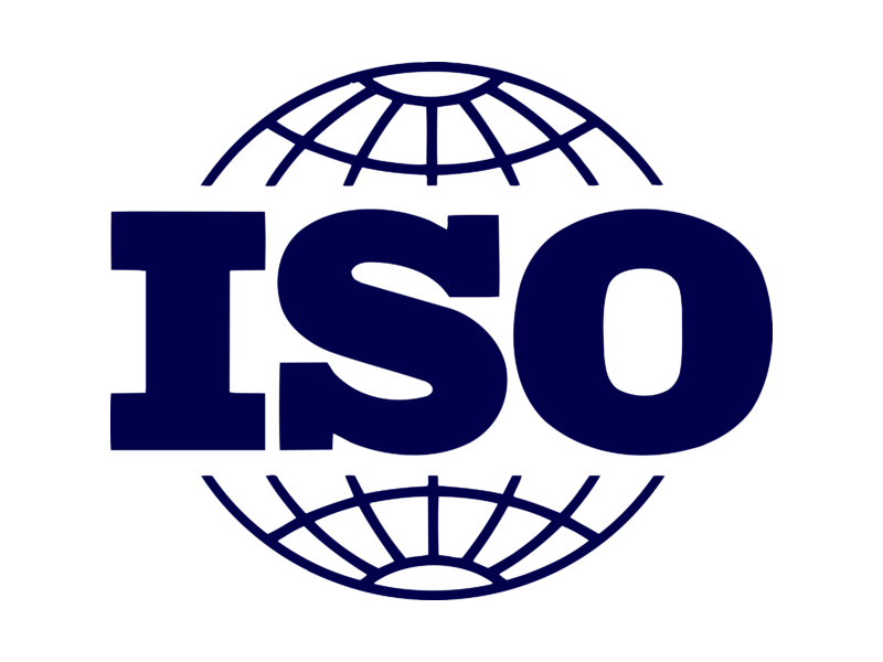 iso-2-1-logo copy1.png