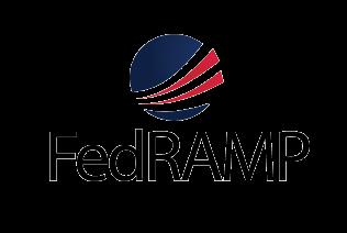 FedRamp-logo.png