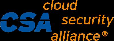 cloud-security-alliance-90575330a9c0597a61b07146f8eebdd8ab46093f8dad484c6c221992c57ede26.png