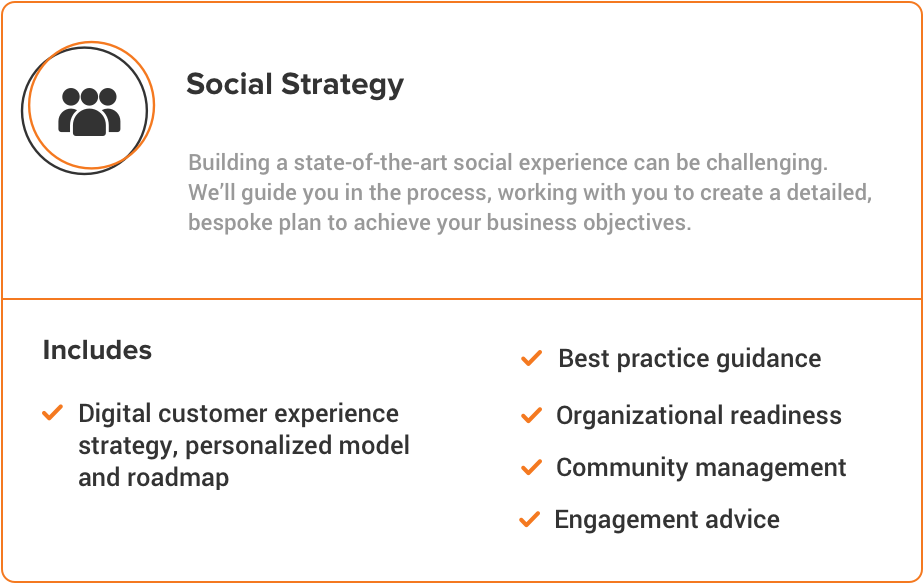 social strategy@2x.png