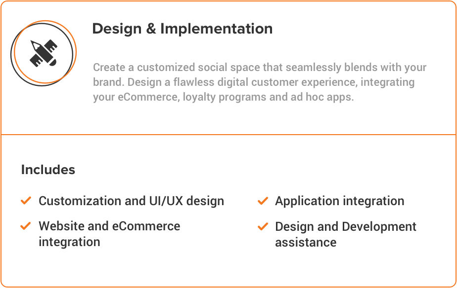 design and implementation@2x.png