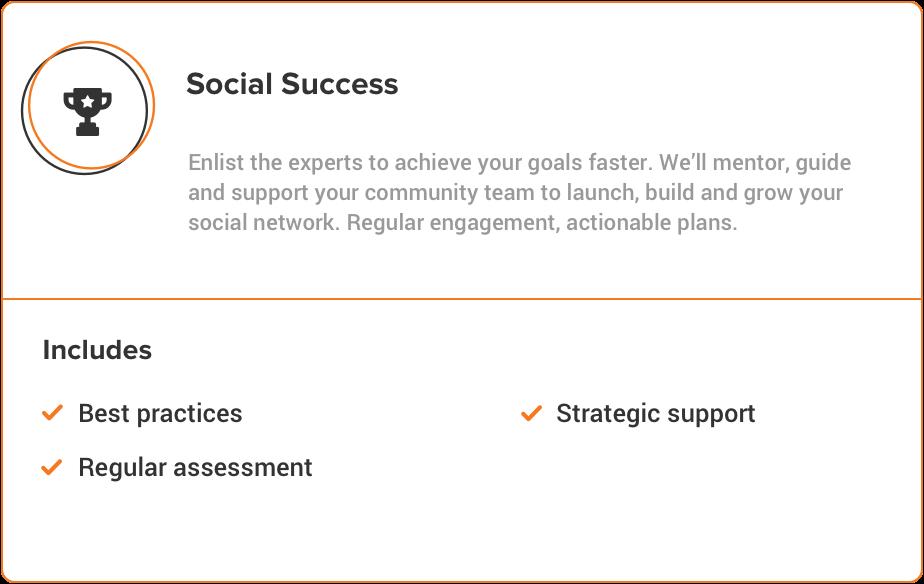social success@2x.png