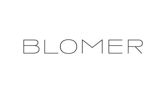 blomer.jpg