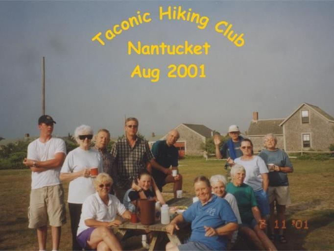 THC+Nantucket+2001.jpg
