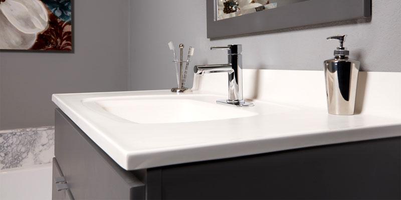 rebath-bathroom-countertop.jpg