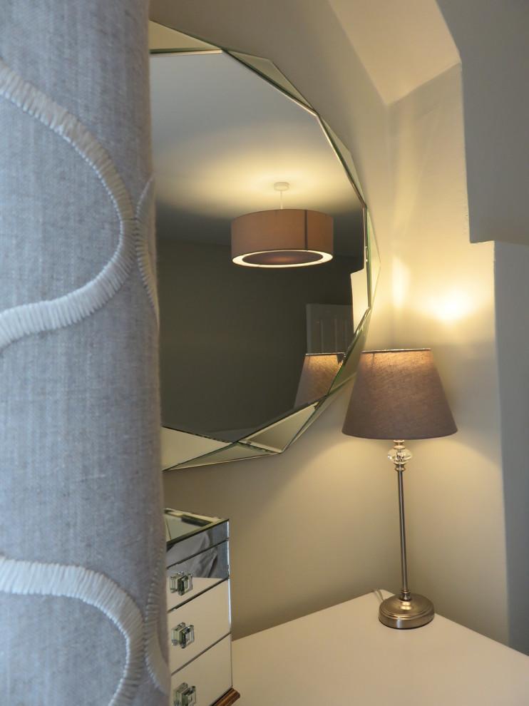 contemporary-bedroom07.jpg